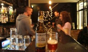 Top 10 craft beer bars in Budapest | Travel | The Guardian