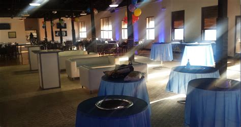 100% Fun Entertainment | Event Planning and Party Rentals
