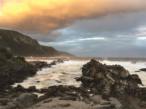 Exploring South Africa - Boulder Weekly