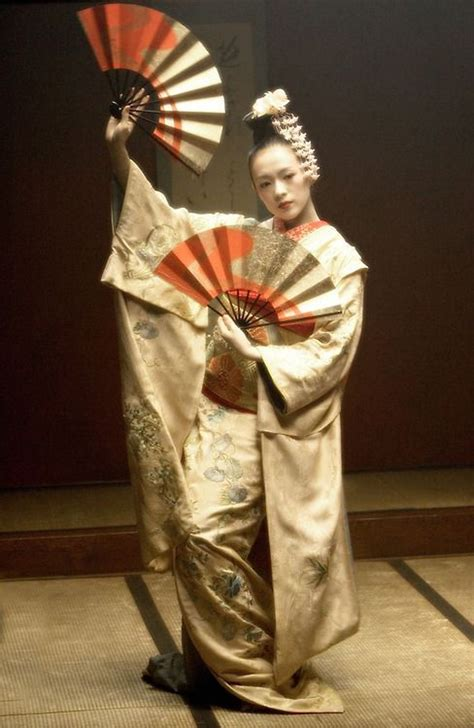 17 Best images about memoirs of a Geisha on Pinterest