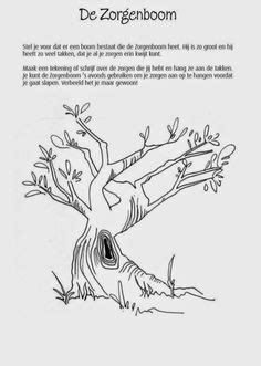 blob tree pdf - Google Search | Education poster