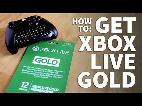 Xbox Games with Gold: May 2015 | Beyond Entertainment