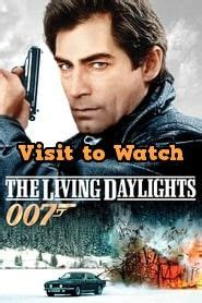 Download The Living Daylights 1987 480p 720p 1080p Bluray