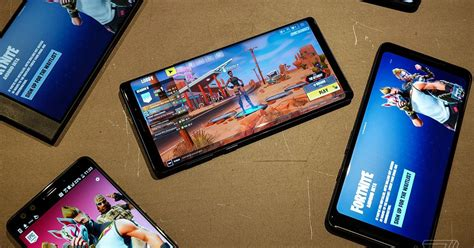 Epic will let other game developers use Fortnite's cross