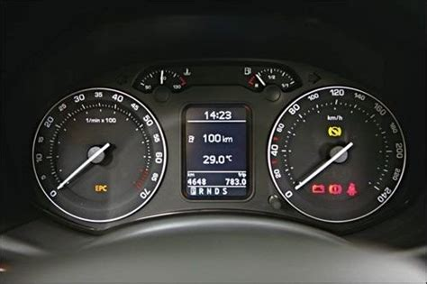 OEM A2C53141764-AI Instrument Clusters Maxidot Middle LCD
