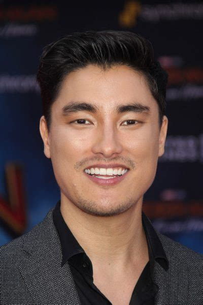 Remy Hii - Ethnicity of Celebs | What Nationality Ancestry
