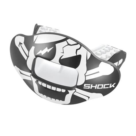 Shock Doctor Max AirFlow 2