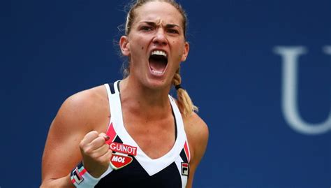 Timea Babos takes Taiwan Open title with win over Kateryna