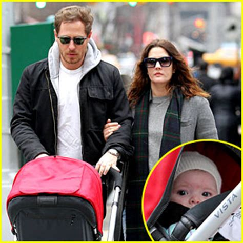 Drew Barrymore & Will Kopelman: Saturday Shopping with