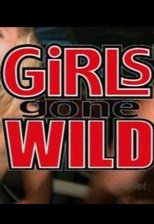 Download Girls Gone Wild Presents Best of 2010 movie for