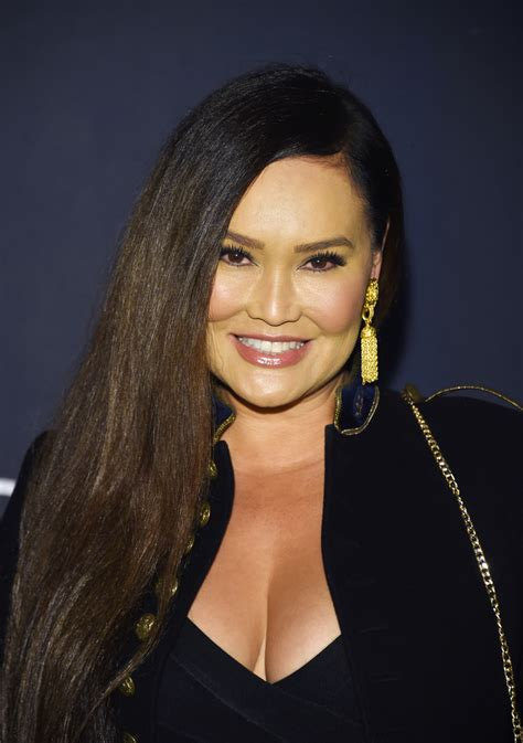 Tia Carrere - Tia Carrere Photos - OUT Magazine's Annual