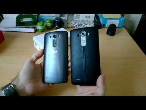 Husa Pale Pineapple LG G4 Beat G4s H735 - eMAG