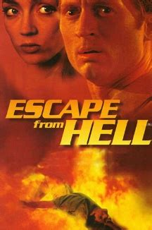 Escape from Hell (2000 film) - Wikipedia